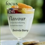 Focus on Flavour